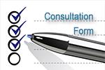 consultationForm