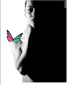 transgender_border_featured