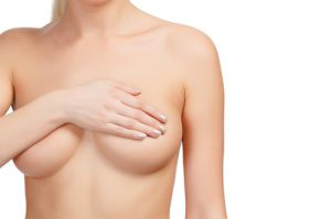 woman-her-covering-breasts
