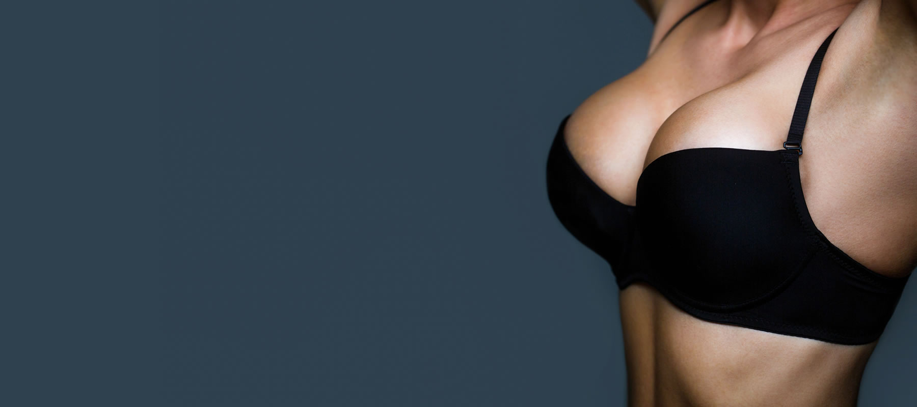 Breast Augmentation Miami Florida