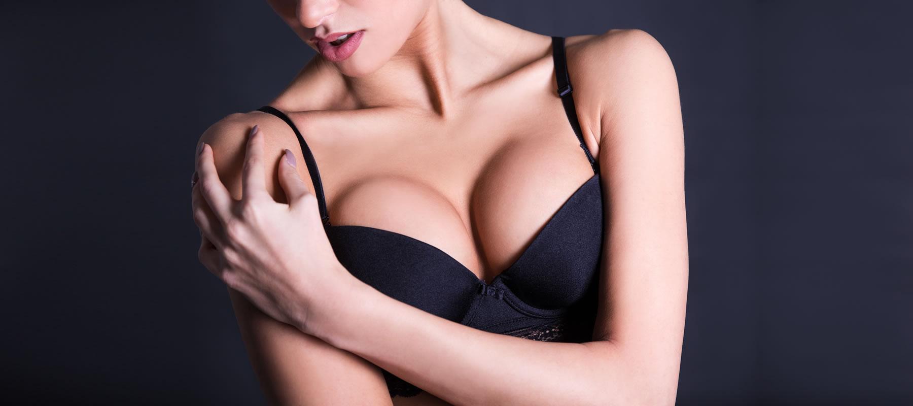 Breast Surgery in Miami Florida